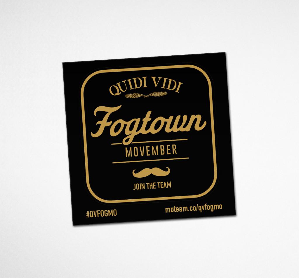 fogtownsocialmedia
