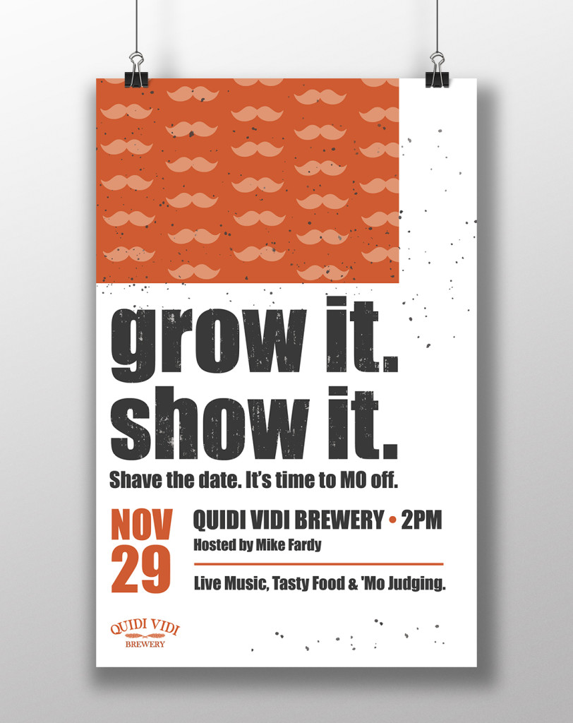 growshow