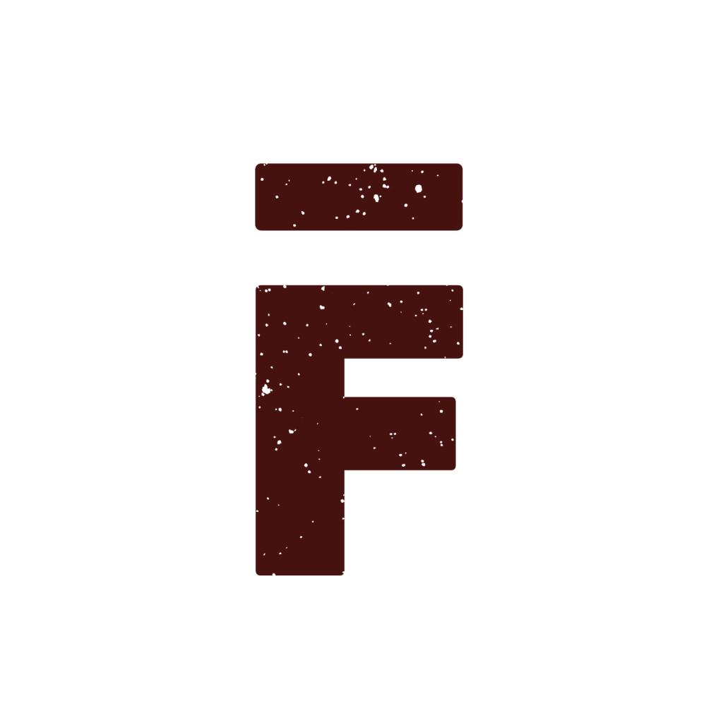 Figaero_image