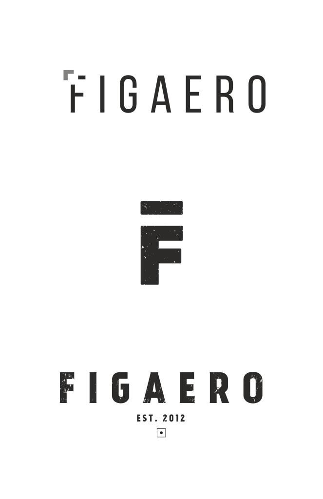 Figaero