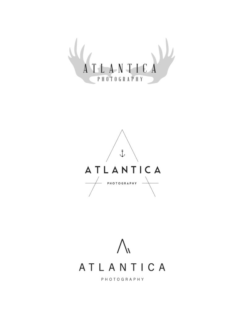 atlantica1-01