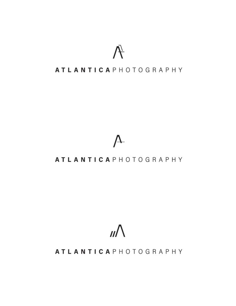 atlantica_v2-01