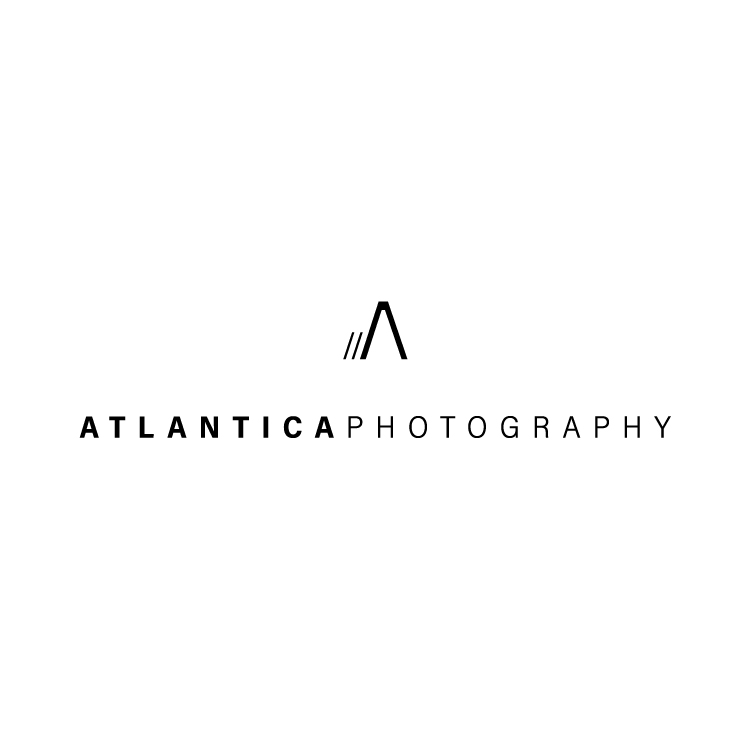 atlanticaphotography_sm